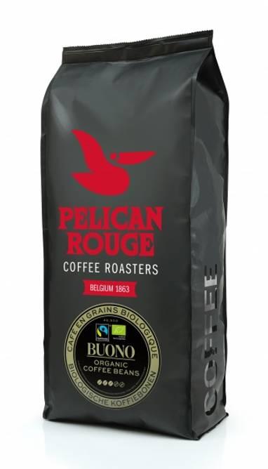 Bilde av Buono (Fair Trade/Organic)